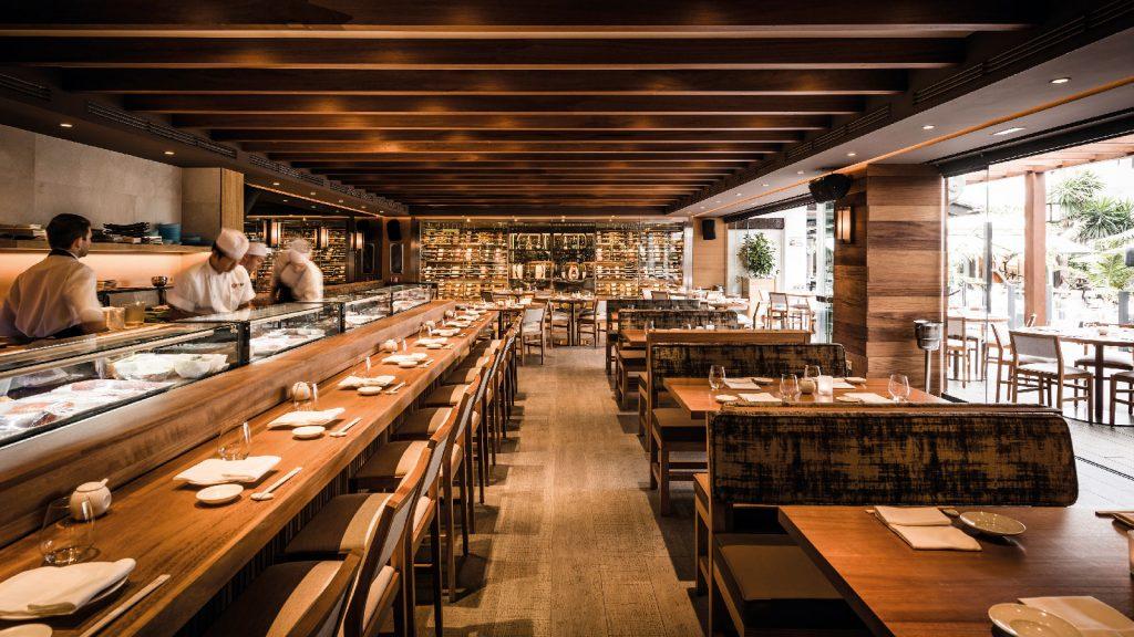 4-Hotel-Nobu-Marbella-Restaurante-Porcelanosa-1024x576
