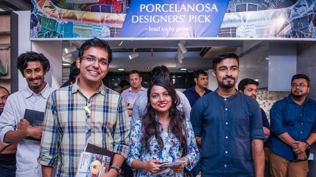 1-Evento-Bangladesh-Porcelanosa-1024x576