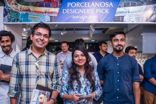 1-Evento-Bangladesh-Porcelanosa