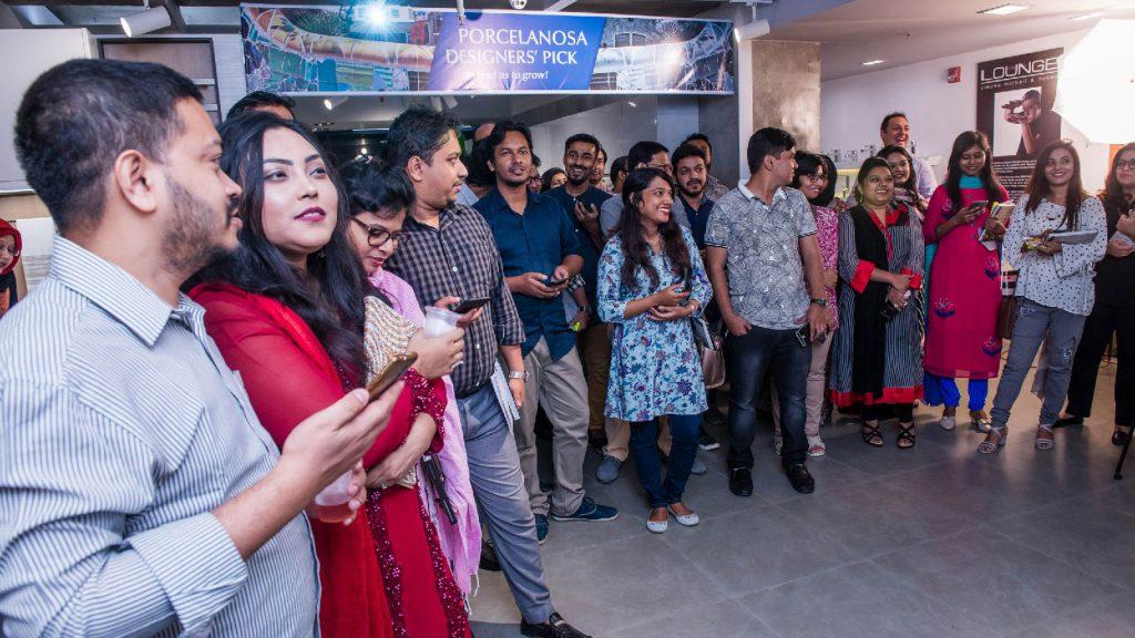 3-Evento-Bangladesh-Porcelanosa-1024x576