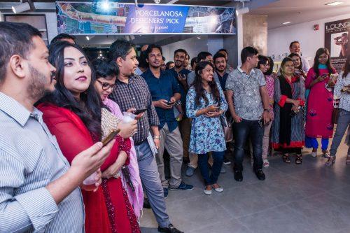 3-Evento-Bangladesh-Porcelanosa